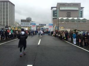 静岡マラソン2014_03