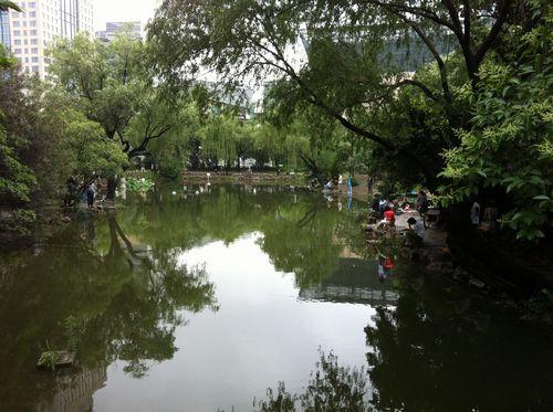 20110619_長風公園_釣り.jpg